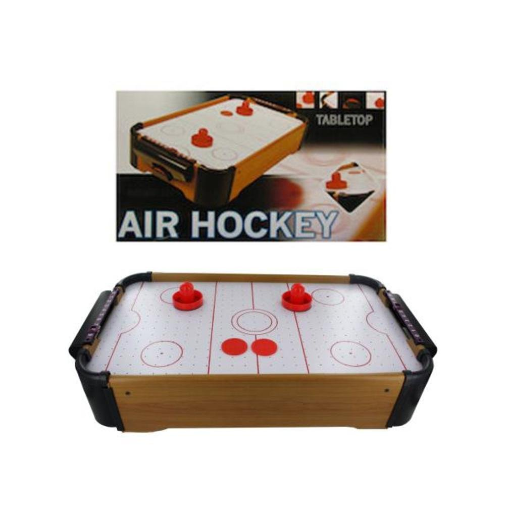 air hockey tabletop game-Package Quantity,8