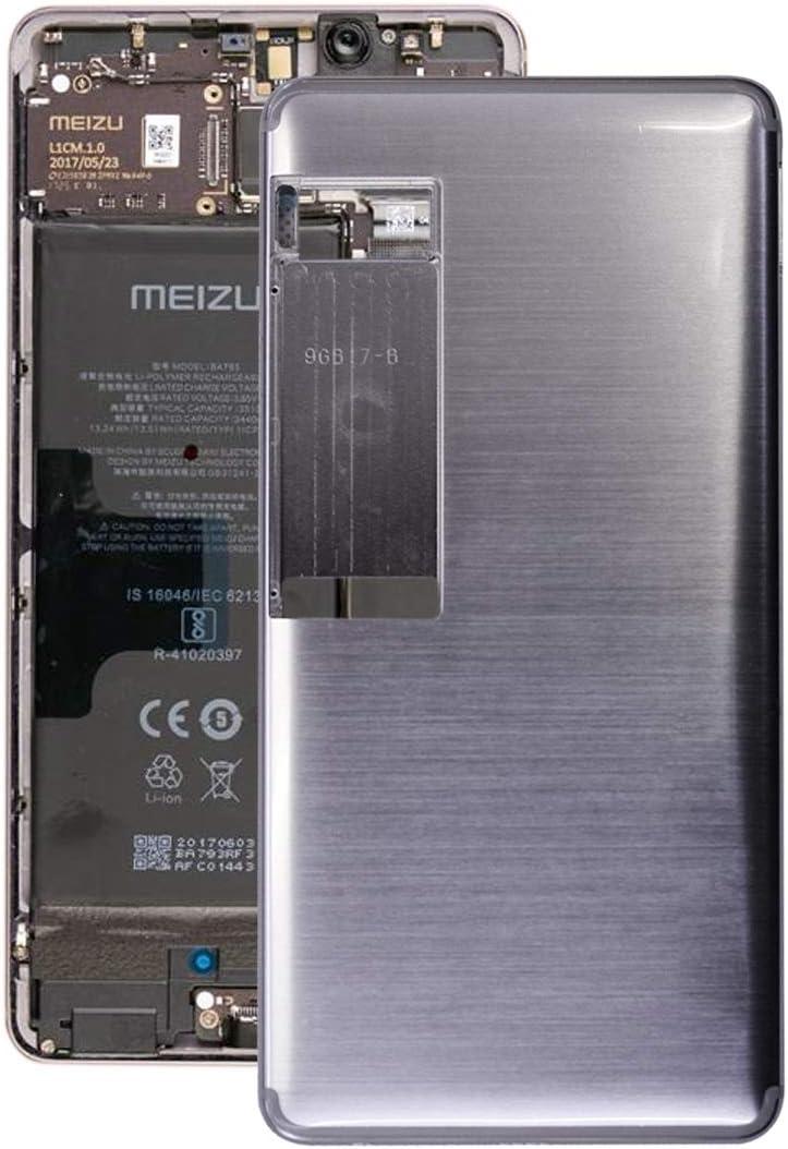 YEEWEN Accesorios para Celular Tapa Posterior de la batería ...