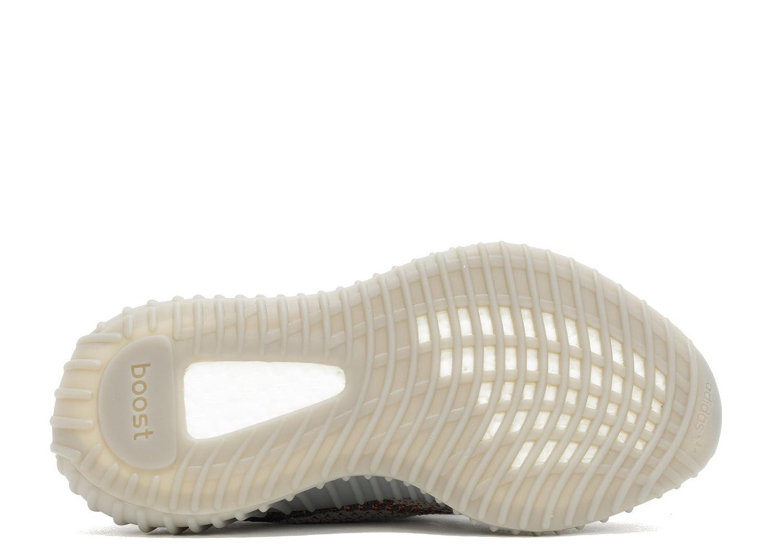Adidas Yeezy 350 Beluga oyVsON