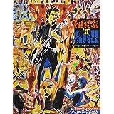 Rock 'n' Roll Origins and Innovators