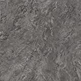 Formica Sheet Laminate 4 x 8: Silver Galaxy Slate