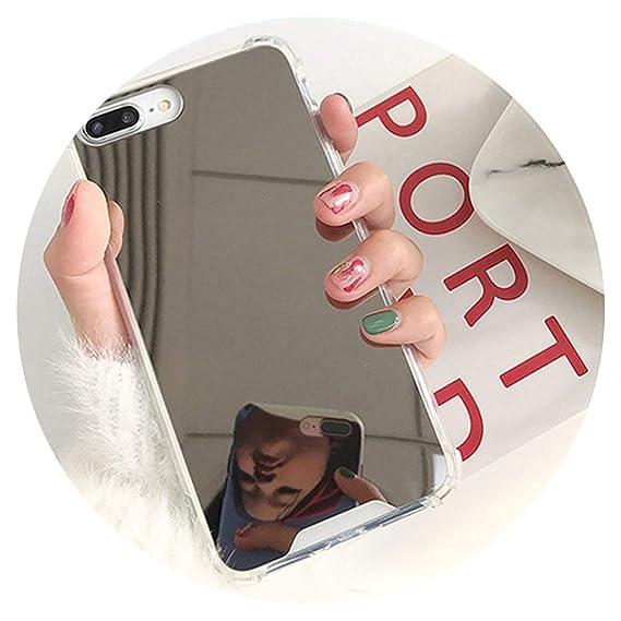 iphone 7 phone cases om