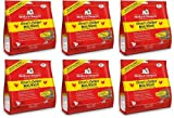 Stella & Chewy's Chewy's Chicken Freeze-Dried Meal Mixers 54oz (6 x 9oz)