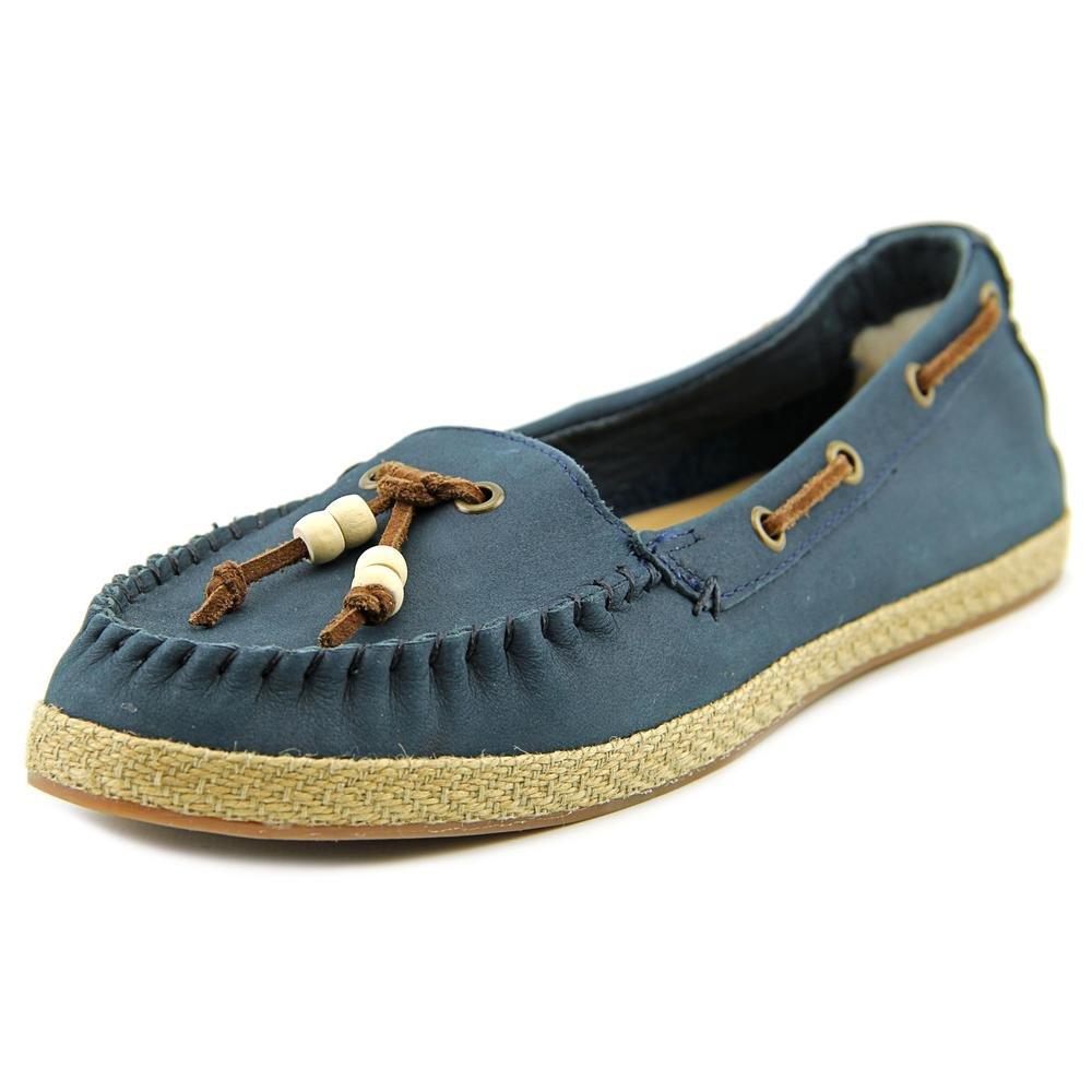 36a1f2d0fbf UGG Suzette: Amazon.co.uk: Shoes & Bags
