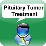 Pituitary Tumor Treatment