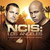 NCIS: Los Angeles (OST)