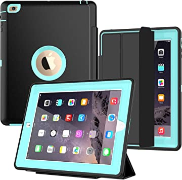 Soft Protective Film for Apple iPad 2//3//4 Scratch-Proof Screen Protector AF