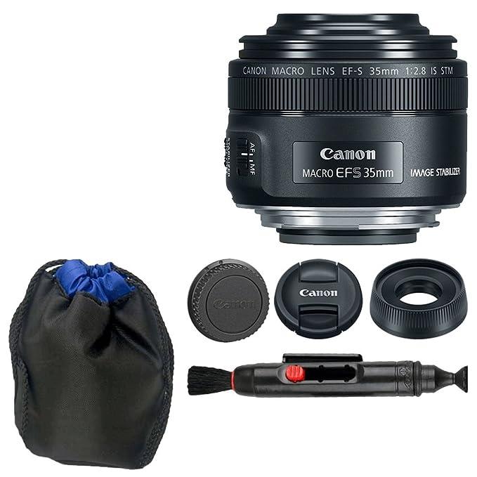 The 8 best canon basic lens