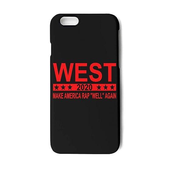 Best Iphone Accessories 2020 Amazon.com: iPhone 7/8 Phone case Skid Proof iPhone 8 Basic Cases