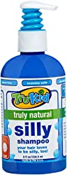 Top 10 Best Dandruff Shampoo for Kids (2021 Reviews & Guide) 5