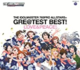 THE IDOLM@STER 765PR
