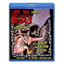 Love Me Deadly [Blu-ray]