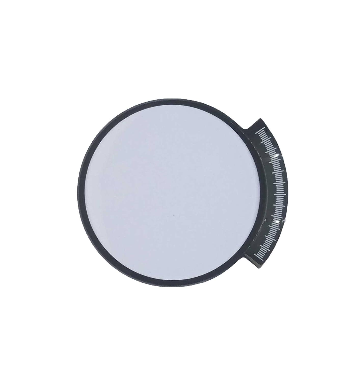 Fit for dz4375クリスタル時計ガラス212ydz  B07C2Y7V14