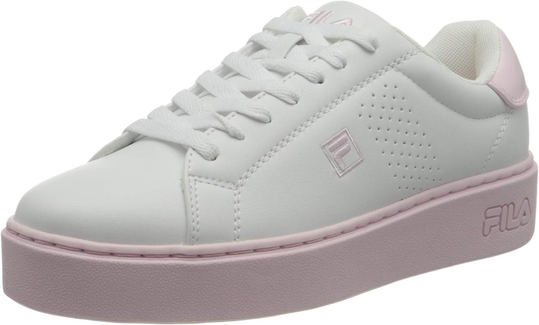 Fila Sales Women's 2021 Sneaker