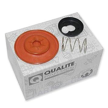 MALOSSI 6611566E 2 cuscinetti sfere /Ø20x47x14 MALAGUTI F12 R LC 50