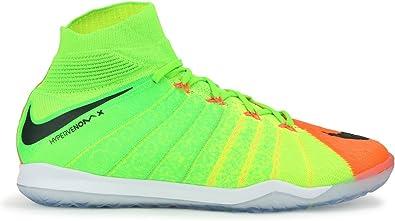 Nike Men's Hypervenomx Proximo II
