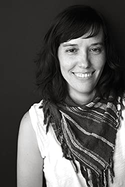 Jocelyn K. Glei