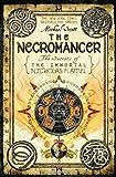 download ebook the necromancer by michael scott (may 25 2010) pdf epub