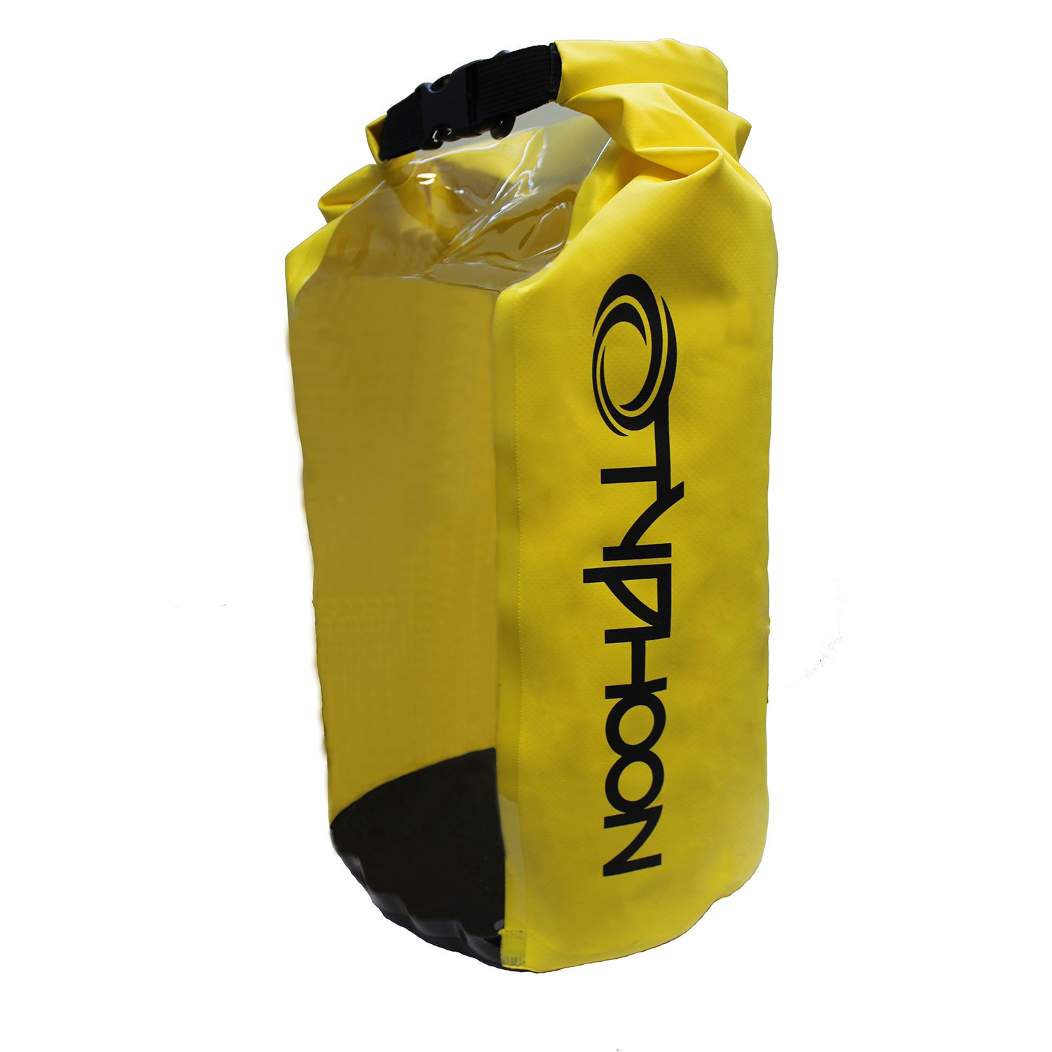 Typhoon Heavy Duty Roll Top Dry Bags - Gelb B07C7CT3SJ Bekleidung Mode dynamisch