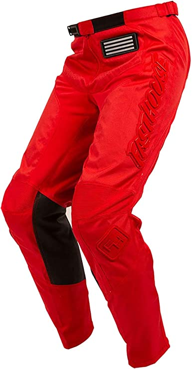 FASTHOUSE Grindhouse Off Road MX Pants