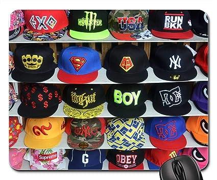 Boys' Accessories Boys Hats Fine Quality Hats