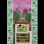 The New Yorker, July 1st 2013 (Michael Specter, John McPhee, Joyce Carol Oates) | Michael Specter,John McPhee,Joyce Carol Oates