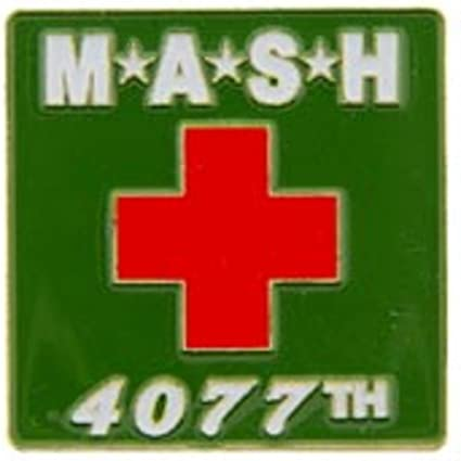 4077th MASH