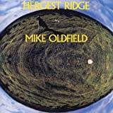 Hergest Ridge by Mike Oldfield (2000-06-05)