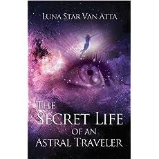 Luna Star Van Atta