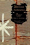 African Folktales (The Pantheon Fairy Tale and Folklore Library)