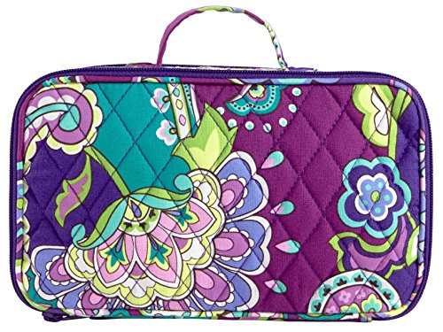 vera-bradley-blush-and-brush-makeup-case-in-heather-13944-144