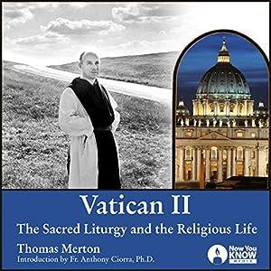Vatican II Lecture