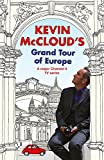 img - for Kevin McCloud's Grand Tour of Europe book / textbook / text book