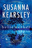 Book cover from Bellewether by Susanna Kearsley