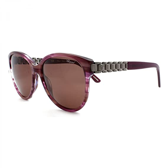 Amazon.com: Chopard - SCH150S, Cat Eye, acetate/strass ...