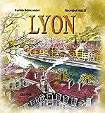 """Afficher """"Lyon"""""""