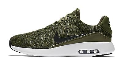 Flyknit Nike Herren