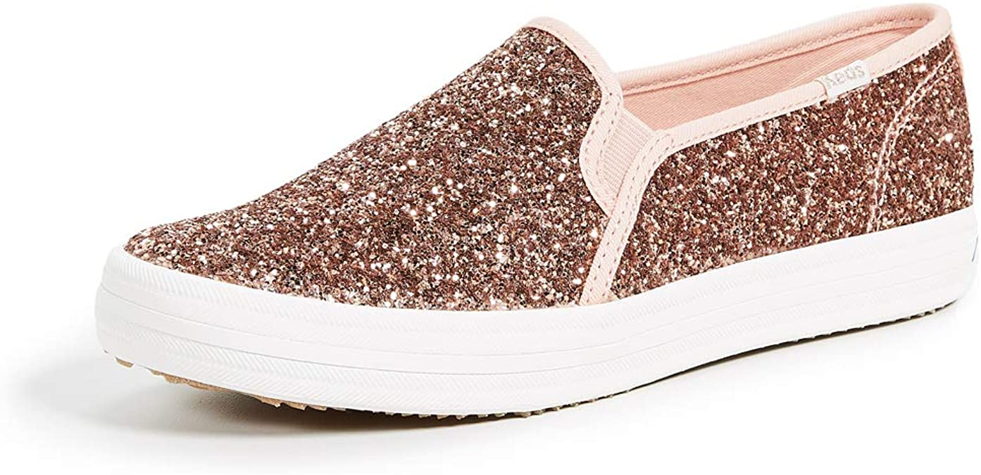 zapatos keds precio nueva york