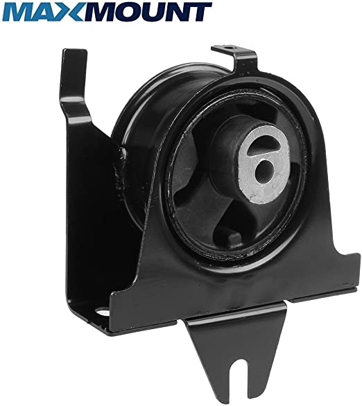 Anchor-Engine Auto Trans Mount 4PCS For 2008,CHRYSLER,TOWN /& COUNTRY,V6 3.8L