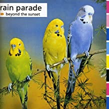 Beyond The Sunset /  Rain Parade