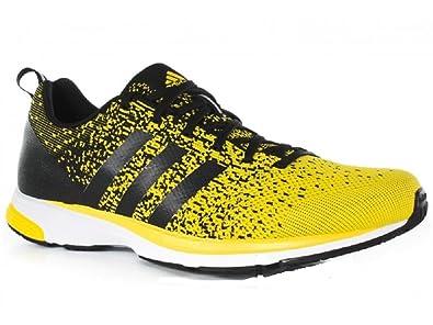 ADIZERO PRIMEKNIT 2.0 - Chaussures Running Femme Adidas