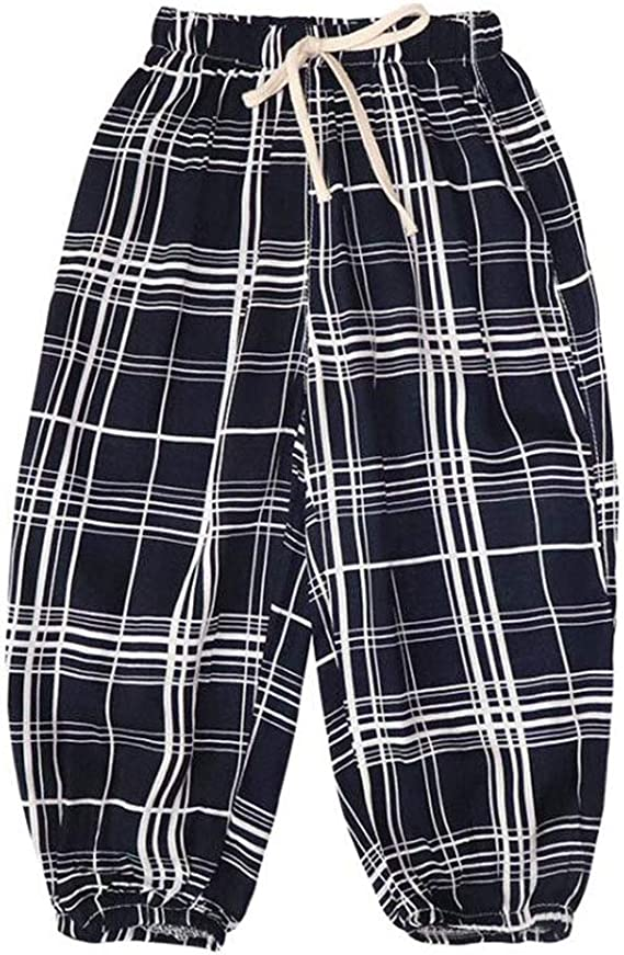 TAIYCYXGAN Baby Girls Newborn Denim Clothes Set Long Sleeve Jeans Top+Elastic Briefs Shorts Outfit