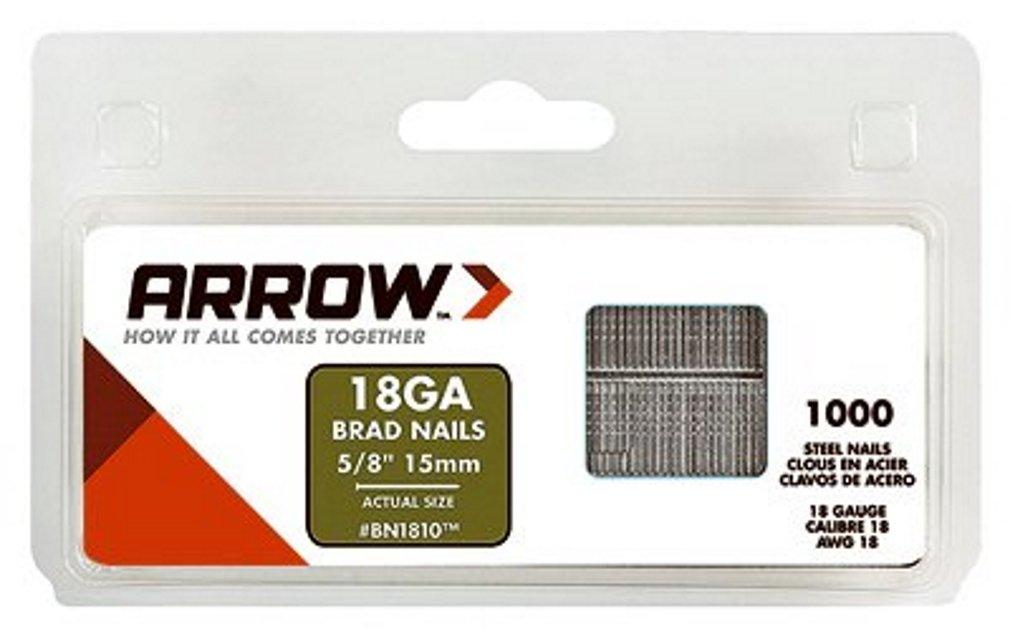 Arrow ARRT50916S Clavador