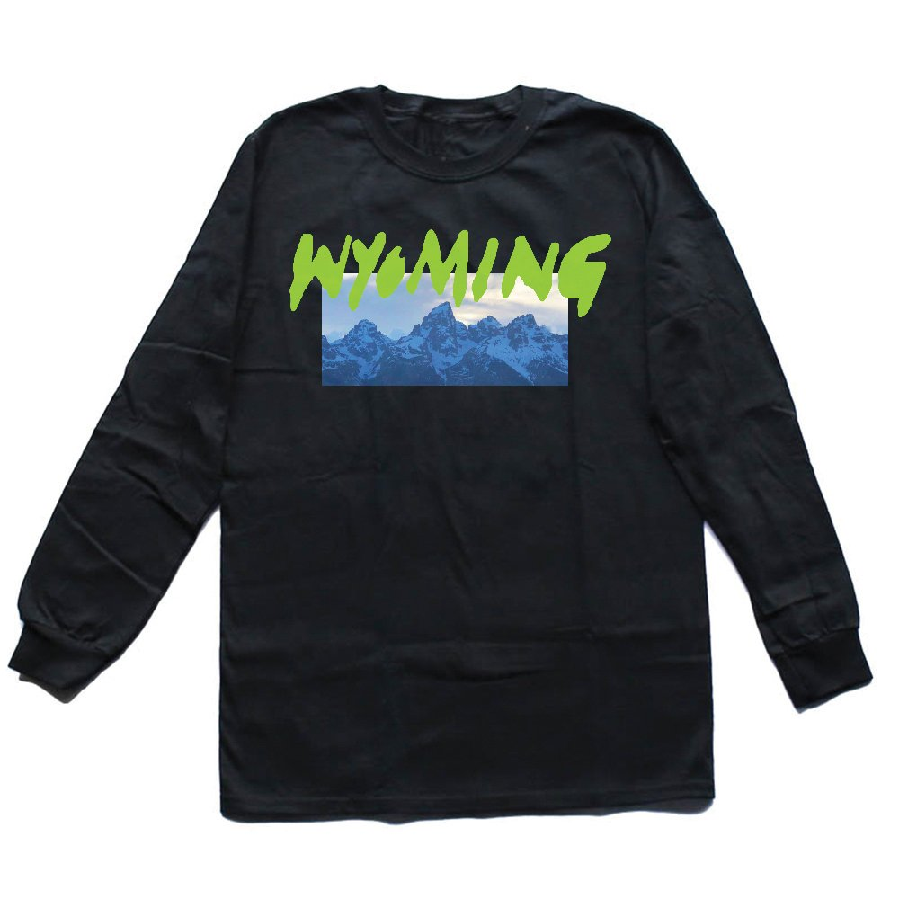 Memo Apparel Wing Kanye Merch 7646 Shirts