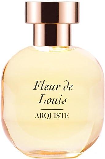 Fleur De Louis Eau De Parfum Spray By Arquiste