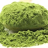 Premium Organic Matcha Green Tea Powder From Uji Kyoto Japan