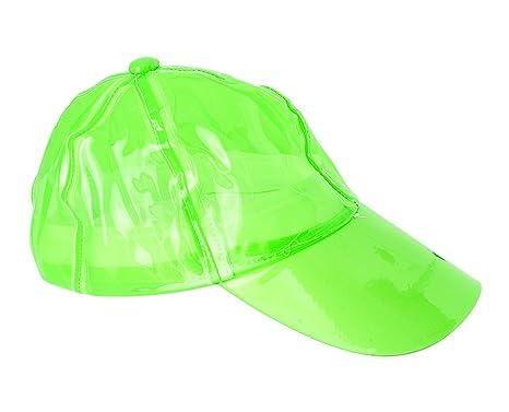 Inaaya Mens Waterproof Resistant Polyester Cap 19bdde963400