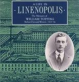 Life in Linenoplis 9780901905482