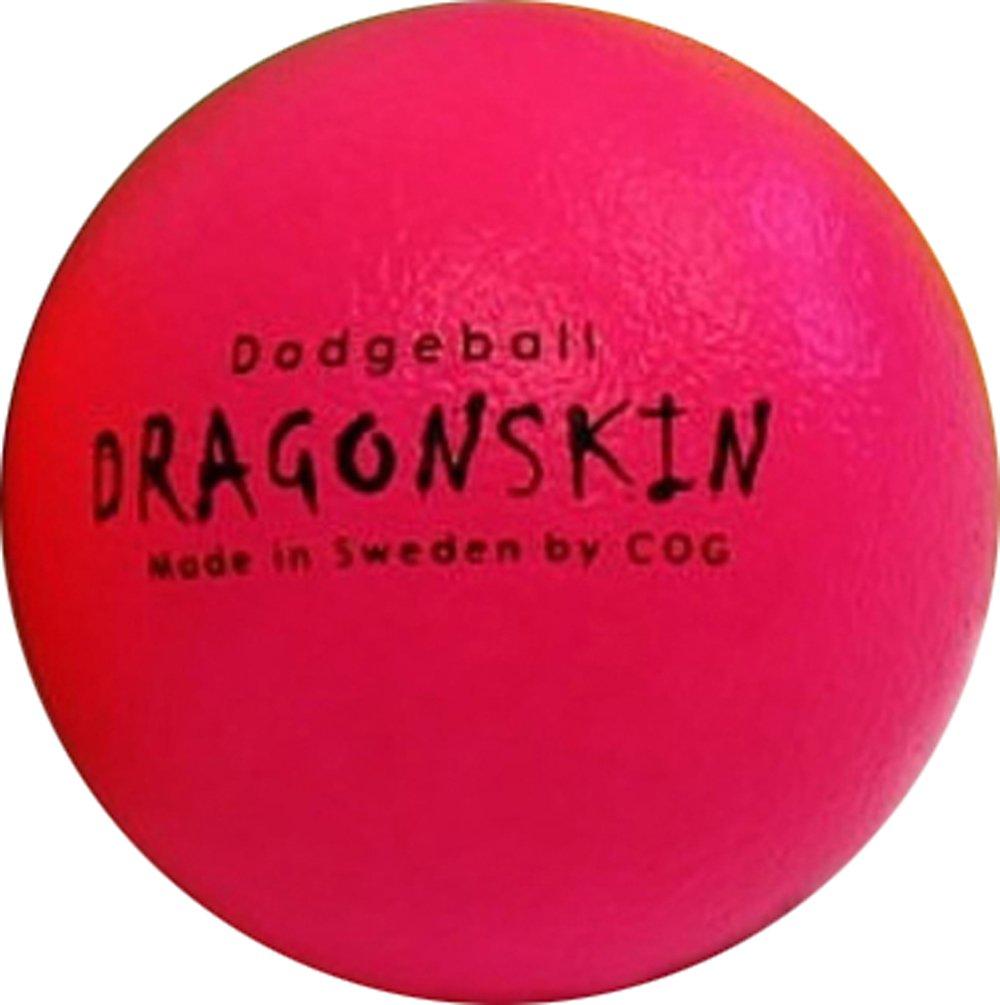 Sportsgear US Kids Play Foam Dodgeball