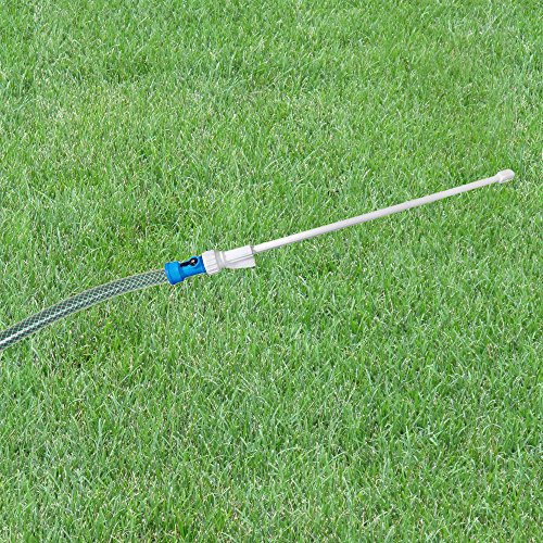 Hayward EC2024 Jet Action Cleaning Wand Replacement for Hayward Perflex DE ()